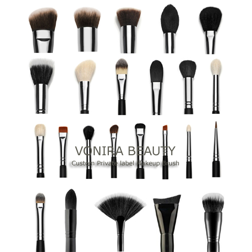 Must Have Basic Brushes