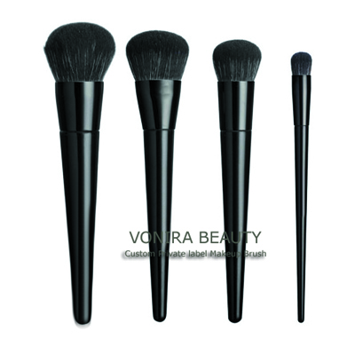 Face Buffer 4PCS Kit