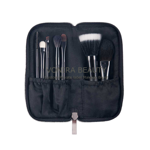 OEM Mini Makeup Brush Set
