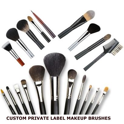 Professional OEM Makeup Brush Factory China supplier Global OEM supplier