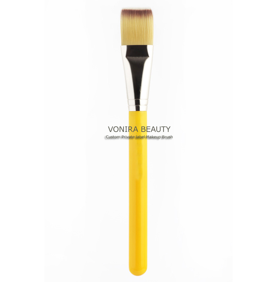 facial brushes bulk