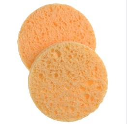 10 Trusted Makeup Sponges That Do a Better Job Than Your Foundation Brush. Give fingertips and old brushes a break.