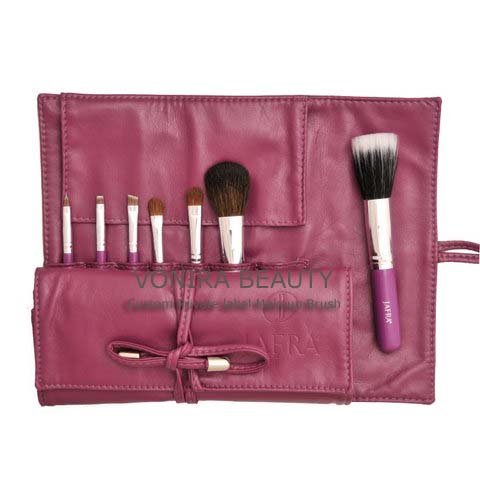 Professional Makeup Kits For Sale Factory