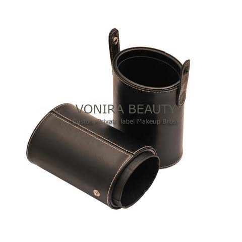 Makeup Brush Jar Brushes Holder Factory