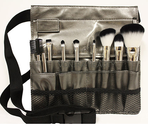 Custom Cosmetics Brush Sets Supplier