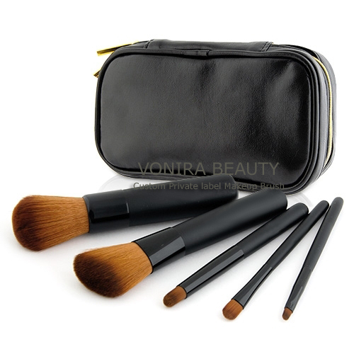 5 high quality makeup brushes top quality cosmetic brushes