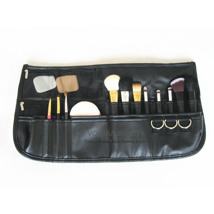 Makeup Artist Belt