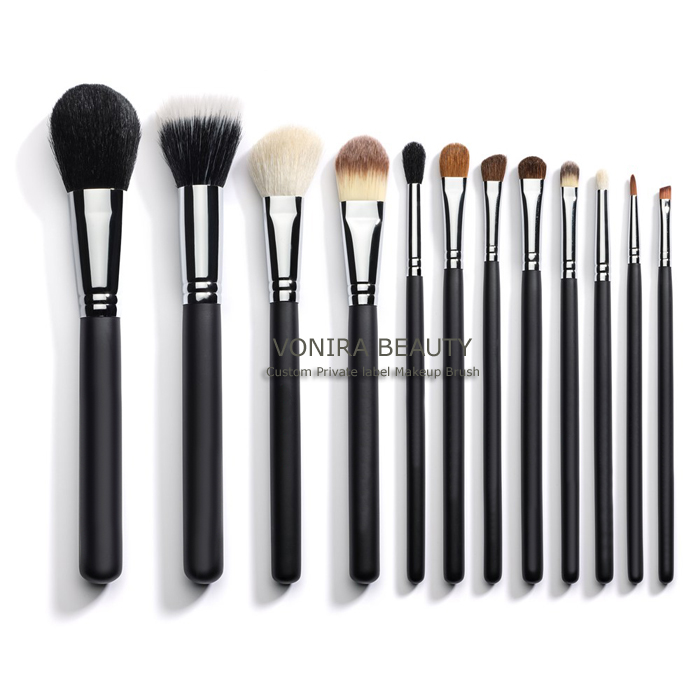 Basic 12pcs Set
