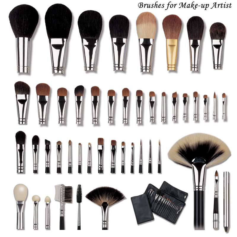 Cosmetic brush manufacturer,makeup brush manufacturers,makeup brush suppliers,makeup brush factory,makeup brush exporters