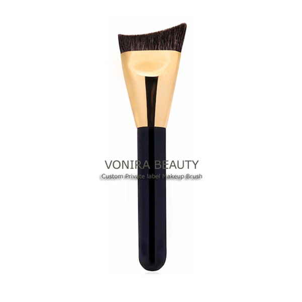 Creamy Sculpting Foundation Brush