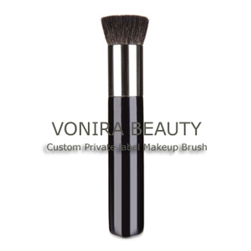 Professional Makeup Brush Factory Cheek Brush