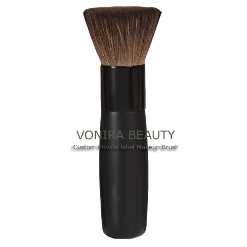 Professional Makeup Brush Factory Ultimate Foundation Brush